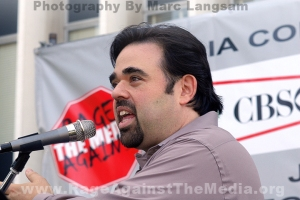 "Tony Katz Host of ""Tony Katz Tonight"""